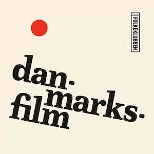 Folkeklubben, Danmarksfilm, CD